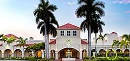 MiamiMedicalCenter